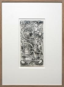 jan-ole-schiemann-ohne-titel21x11cm-zeichnung-2016