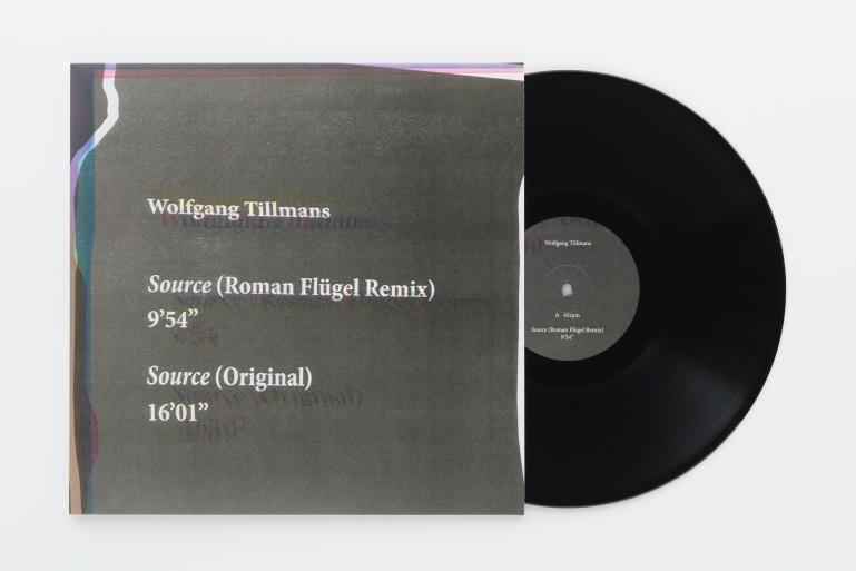 2018_Vinyl - Source (Roman Fluegel Remixes & Original)_05_A4