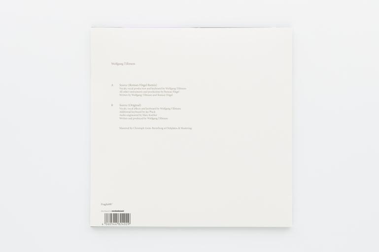 2018_Vinyl - Source (Roman Fluegel Remixes & Original)_07_A4