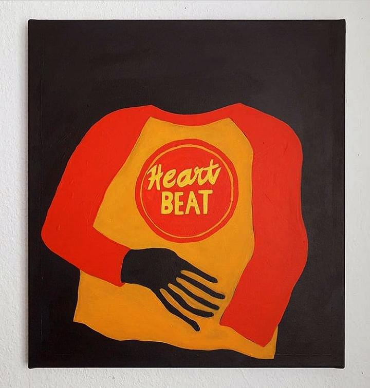 Anna Ley Heartbeat JPG