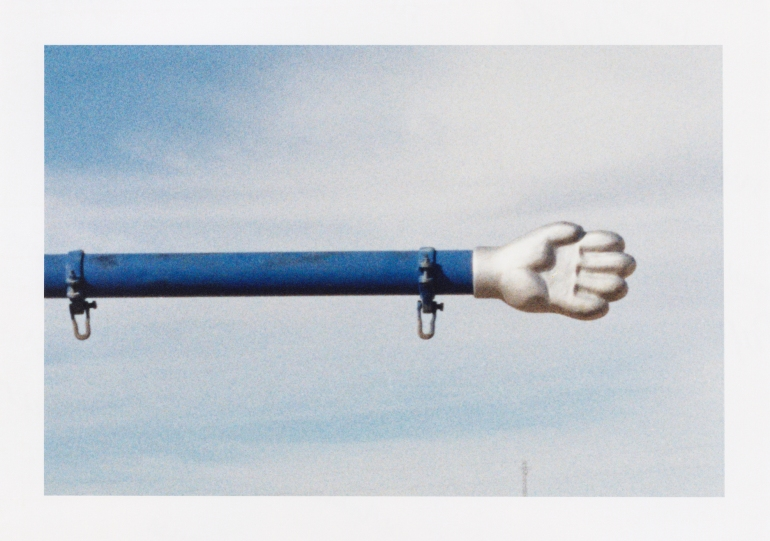 Selma Gültoprak_right hand man_ 2019_250 dpi (2)